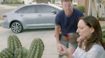 Toyota TV Spot, 'Cactus' [T2] - Thumbnail 2