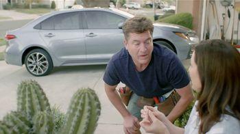 Toyota TV Spot, 'Cactus' [T2] - Thumbnail 4