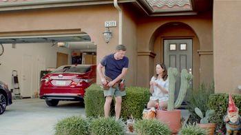 Toyota TV Spot, 'Cactus' [T2] - Thumbnail 6