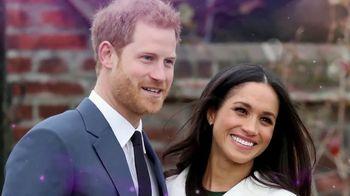Hulu TV Spot, 'The American Royal Baby'