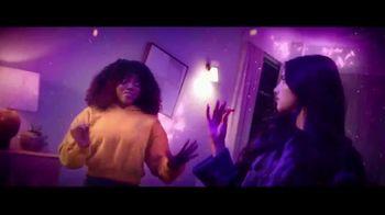 Takis TV Spot, 'Full intensity' Featuring Charli D'Amelio