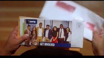 Year Up TV Spot, 'Trade Up' - Thumbnail 3