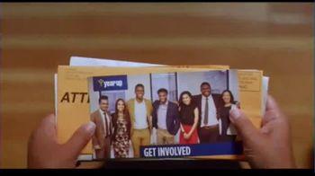 Year Up TV Spot, 'Trade Up' - Thumbnail 5