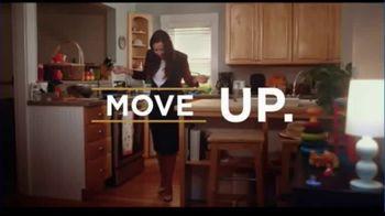 Year Up TV Spot, 'Trade Up' - Thumbnail 7
