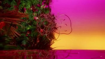 Smirnoff Pink Lemonade Ice TV Spot, 'Flavor Vacation' Song by Missy Elliott - Thumbnail 3