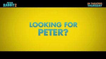 Peter Rabbit 2: The Runaway - Alternate Trailer 24
