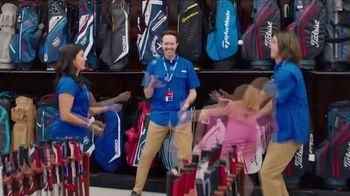 Academy Sports + Outdoors TV Spot, 'Los mejores regalos para papá' [Spanish] - Thumbnail 6