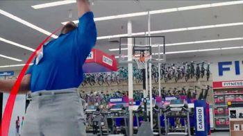 Academy Sports + Outdoors TV Spot, 'Los mejores regalos para papá' [Spanish] - Thumbnail 7