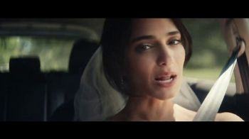 Nissan TV Spot, 'Novia fugitiva' [Spanish] [T2] - Thumbnail 10