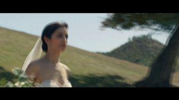 Nissan TV Spot, 'Novia fugitiva' [Spanish] [T2] - Thumbnail 2