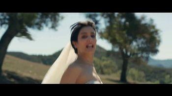 Nissan TV Spot, 'Novia fugitiva' [Spanish] [T2] - Thumbnail 3