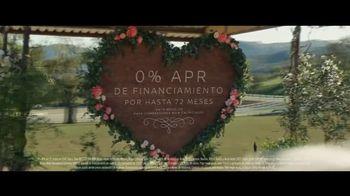 Nissan TV Spot, 'Novia fugitiva' [Spanish] [T2] - Thumbnail 6