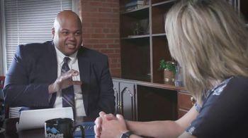 McDivitt Law Firm, P.C. TV Spot, 'Holding Accountable' - Thumbnail 7