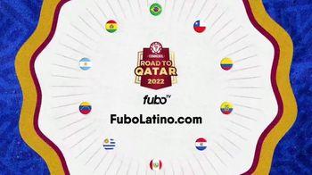 fuboTV TV Spot, '2022 Road to Qatar' - Thumbnail 7
