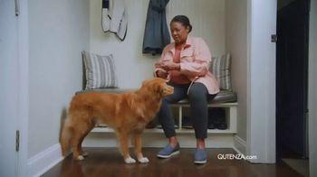 QUTENZA TV Spot, 'Great Feet'