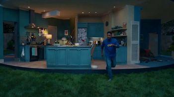Lipton Herbal Iced Tea TV Spot, 'Stop Chuggin'' Song by Raphael Gualazzi - Thumbnail 5