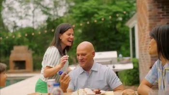 CVS Health TV Spot, 'Summer: Save Big: $15 ExtraBucks'