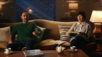 GlaxoSmithKline TV Spot, 'Shingles Can Be What: Bill' - Thumbnail 8
