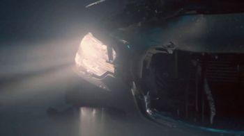 Volvo TV Spot, 'Silence' [T1] - Thumbnail 5