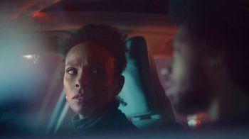 Volvo TV Spot, 'Silence' [T1] - Thumbnail 6