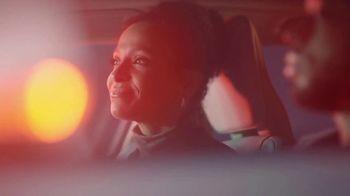 Volvo TV Spot, 'Silence' [T1] - Thumbnail 8