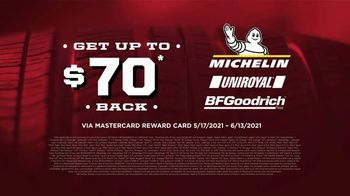 Big O Tires TV Spot, 'Community: $70 Back: Oil Change' - Thumbnail 7