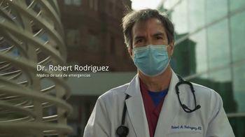 Unidos US TV Spot, 'Esperanza para todos' [Spanish]