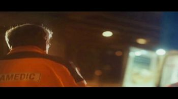 Ramji Law Group TV Spot, 'Experienced Accident Lawyers' - Thumbnail 2