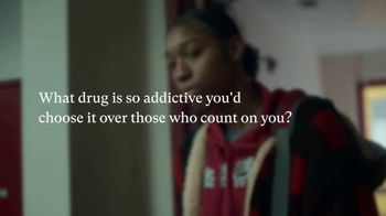 The Real Cost TV Spot, 'Nicotine Addiction Isn't Pretty: Athletics' - Thumbnail 4