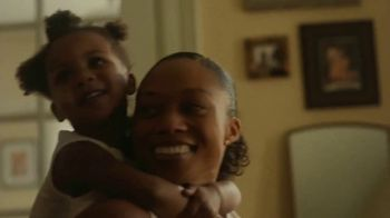 Pantene Gold Series TV Spot, 'Legacy' Featuring Allyson Felix - Thumbnail 10