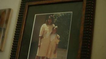 Pantene Gold Series TV Spot, 'Legacy' Featuring Allyson Felix - Thumbnail 3