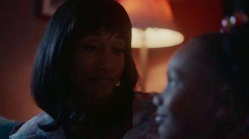 Pantene Gold Series TV Spot, 'Legacy' Featuring Allyson Felix - Thumbnail 4
