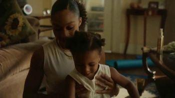 Pantene Gold Series TV Spot, 'Legacy' Featuring Allyson Felix - Thumbnail 8