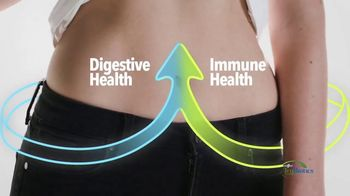 TruBiotics TV Spot, 'True Health Starts at Your Core' Song by Delicate Beats - Thumbnail 6