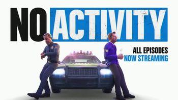 Paramount+ TV Spot, 'No Activity' - Thumbnail 9