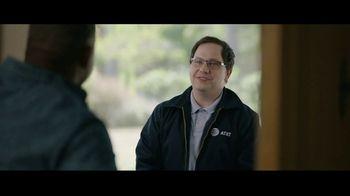 Spectrum TV Spot, 'AT&T: Local Sports'