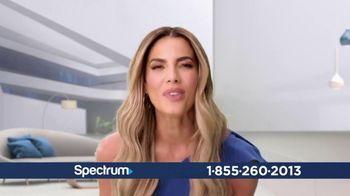 Spectrum TV Spot, 'Reliable Internet and TV' - Thumbnail 5