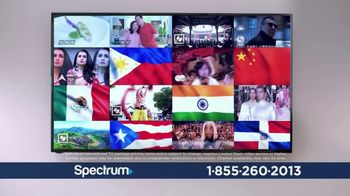 Spectrum TV Spot, 'Reliable Internet and TV' - Thumbnail 7