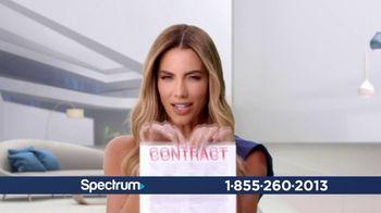 Spectrum TV Spot, 'Reliable Internet and TV' - Thumbnail 9