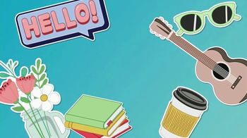 KESIMPTA TV Spot, 'Busy Life'