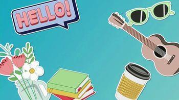 KESIMPTA TV Spot, 'Busy Life' - Thumbnail 4