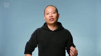 QVC TV Spot, 'Style Makers: Confidence' Featuring Jason Wu, Alina Villasante, Candace Cameron Bure
