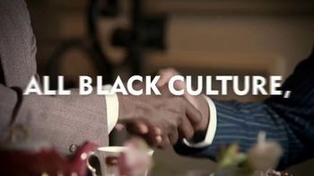 BET+ TV Spot, 'All Black Culture. All the Time.' - Thumbnail 2