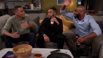 BET+ TV Spot, 'All Black Culture. All the Time.' - Thumbnail 3