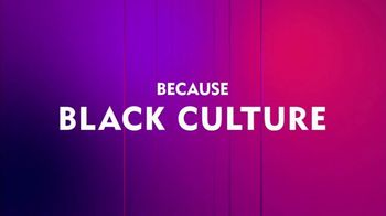 BET+ TV Spot, 'All Black Culture. All the Time.' - Thumbnail 6