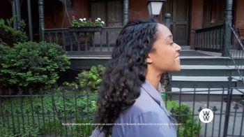 WW TV Spot, 'Summer Joanna: Free Trial' - Thumbnail 4