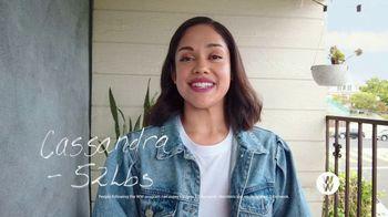 WW TV Spot, 'Summer Cassandra: Free Trial' - Thumbnail 4