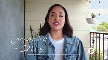 WW TV Spot, 'Summer Cassandra: Free Trial' - Thumbnail 6
