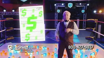 CarShield TV Spot, 'Why Do You Love CarShield?' Featuring Ric Flair - Thumbnail 6