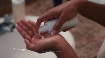 Curology TV Spot, 'Kimberly: Three Steps' - Thumbnail 6